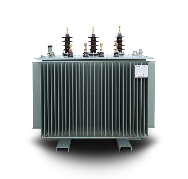 Voltage Imbalance Protection Of Synchronous Generator Ansi Code 60 also Watch additionally Overhead Connection also Inductor Types And Symbols as well Electrical transformer 2. on electrical transformer symbol