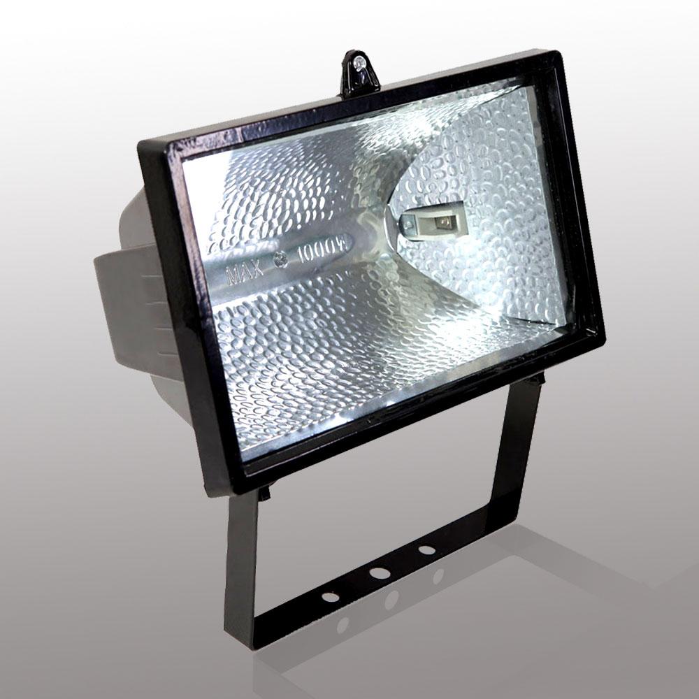 Flood light hog engineering ghana limited 1000 watt outdoor security flood light weatherproof with mozeypictures Images